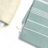 Basic Stripes Towel