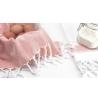 Original Soft Hand Towel Set