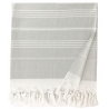 NEW*  Basic Terry Lined Towel