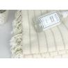 Bamboo  Stripes Towel